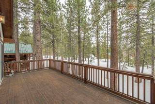 Listing Image 16 for 13271 Roundhill Drive, Truckee, CA 96161-0000