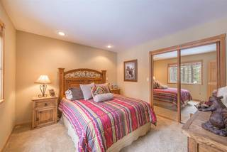 Listing Image 19 for 13271 Roundhill Drive, Truckee, CA 96161-0000
