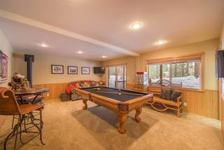 Listing Image 20 for 13271 Roundhill Drive, Truckee, CA 96161-0000