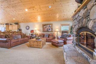 Listing Image 6 for 13271 Roundhill Drive, Truckee, CA 96161-0000
