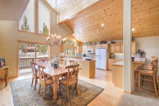 Listing Image 7 for 13271 Roundhill Drive, Truckee, CA 96161-0000