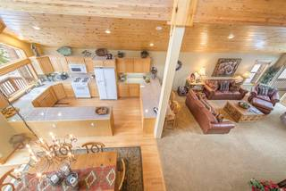 Listing Image 10 for 13271 Roundhill Drive, Truckee, CA 96161-0000