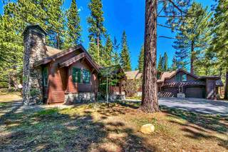 Listing Image 1 for 8441 Lahontan Drive, Truckee, CA 96161