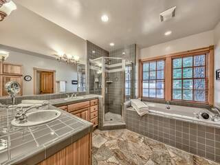 Listing Image 11 for 8441 Lahontan Drive, Truckee, CA 96161
