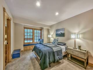 Listing Image 12 for 8441 Lahontan Drive, Truckee, CA 96161