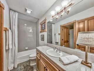 Listing Image 13 for 8441 Lahontan Drive, Truckee, CA 96161