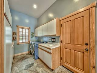 Listing Image 14 for 8441 Lahontan Drive, Truckee, CA 96161