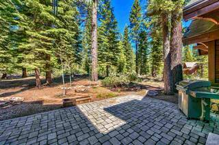 Listing Image 15 for 8441 Lahontan Drive, Truckee, CA 96161