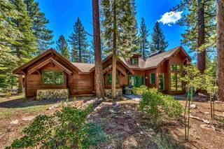 Listing Image 16 for 8441 Lahontan Drive, Truckee, CA 96161