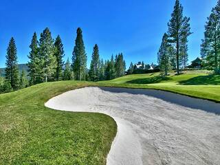 Listing Image 17 for 8441 Lahontan Drive, Truckee, CA 96161