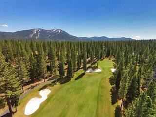 Listing Image 18 for 8441 Lahontan Drive, Truckee, CA 96161