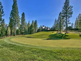 Listing Image 19 for 8441 Lahontan Drive, Truckee, CA 96161