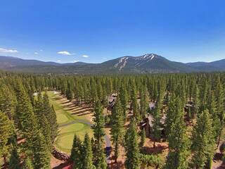 Listing Image 20 for 8441 Lahontan Drive, Truckee, CA 96161