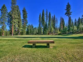 Listing Image 21 for 8441 Lahontan Drive, Truckee, CA 96161