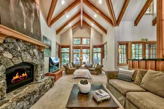 Listing Image 3 for 8441 Lahontan Drive, Truckee, CA 96161