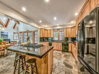 Listing Image 7 for 8441 Lahontan Drive, Truckee, CA 96161