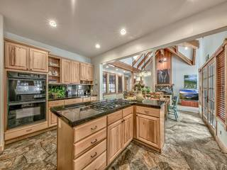 Listing Image 8 for 8441 Lahontan Drive, Truckee, CA 96161