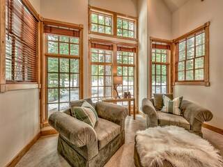 Listing Image 9 for 8441 Lahontan Drive, Truckee, CA 96161