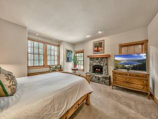 Listing Image 10 for 8441 Lahontan Drive, Truckee, CA 96161