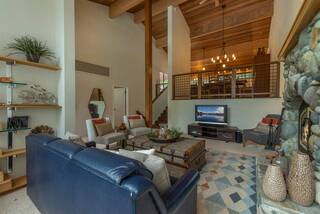 Listing Image 1 for 1626 Deer Path, Truckee, CA 96161