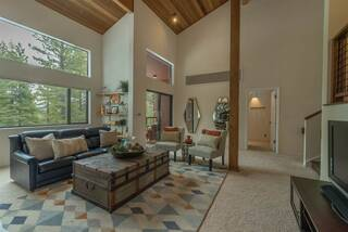 Listing Image 11 for 1626 Deer Path, Truckee, CA 96161