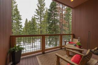 Listing Image 12 for 1626 Deer Path, Truckee, CA 96161