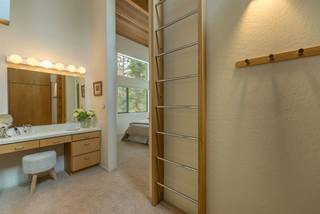 Listing Image 13 for 1626 Deer Path, Truckee, CA 96161