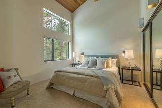 Listing Image 14 for 1626 Deer Path, Truckee, CA 96161