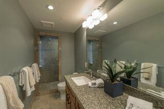 Listing Image 15 for 1626 Deer Path, Truckee, CA 96161