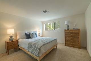 Listing Image 16 for 1626 Deer Path, Truckee, CA 96161