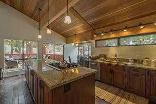 Listing Image 2 for 1626 Deer Path, Truckee, CA 96161