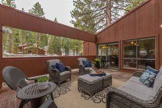 Listing Image 3 for 1626 Deer Path, Truckee, CA 96161