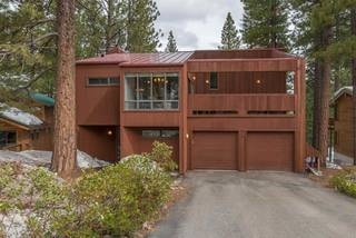 Listing Image 4 for 1626 Deer Path, Truckee, CA 96161