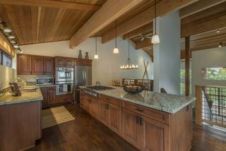Listing Image 5 for 1626 Deer Path, Truckee, CA 96161