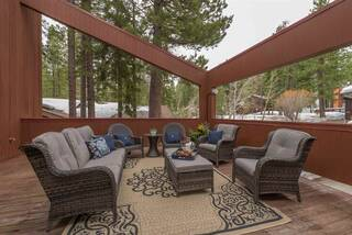 Listing Image 6 for 1626 Deer Path, Truckee, CA 96161