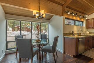 Listing Image 7 for 1626 Deer Path, Truckee, CA 96161