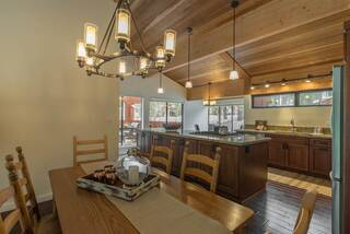 Listing Image 8 for 1626 Deer Path, Truckee, CA 96161