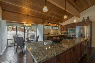 Listing Image 9 for 1626 Deer Path, Truckee, CA 96161