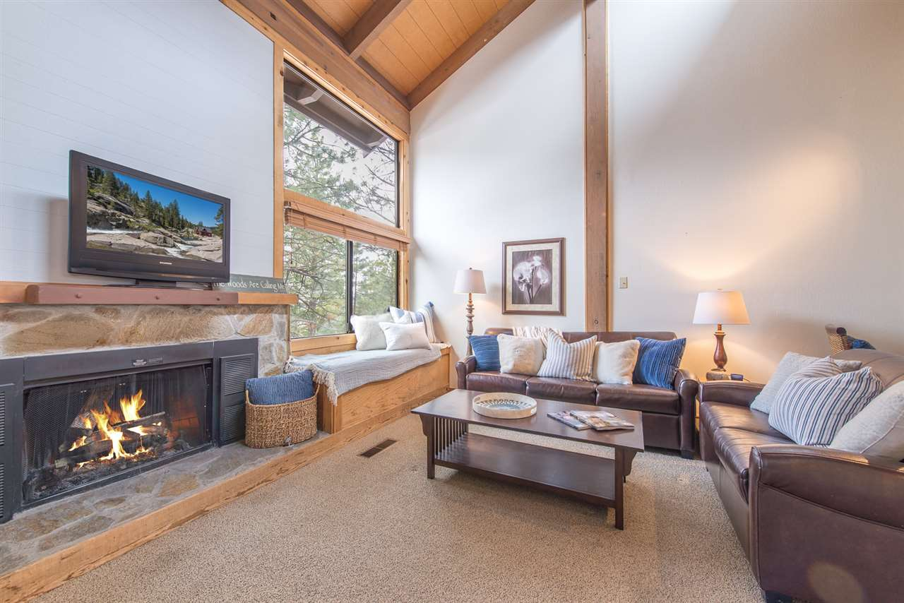 Image for 6072 Rocky Point Circle, Truckee, CA 96161