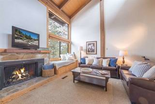Listing Image 1 for 6072 Rocky Point Circle, Truckee, CA 96161
