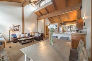 Listing Image 11 for 6072 Rocky Point Circle, Truckee, CA 96161