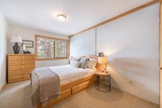 Listing Image 14 for 6072 Rocky Point Circle, Truckee, CA 96161