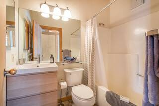 Listing Image 15 for 6072 Rocky Point Circle, Truckee, CA 96161