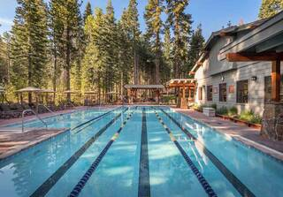 Listing Image 19 for 6072 Rocky Point Circle, Truckee, CA 96161