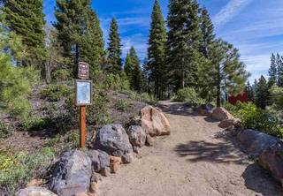 Listing Image 20 for 6072 Rocky Point Circle, Truckee, CA 96161