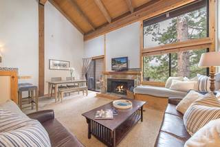 Listing Image 2 for 6072 Rocky Point Circle, Truckee, CA 96161