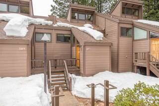 Listing Image 3 for 6072 Rocky Point Circle, Truckee, CA 96161