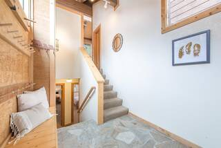 Listing Image 4 for 6072 Rocky Point Circle, Truckee, CA 96161
