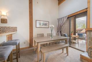 Listing Image 5 for 6072 Rocky Point Circle, Truckee, CA 96161