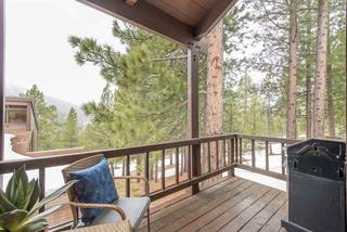 Listing Image 6 for 6072 Rocky Point Circle, Truckee, CA 96161